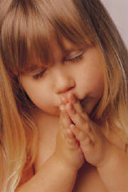 toddlerpraying.jpg